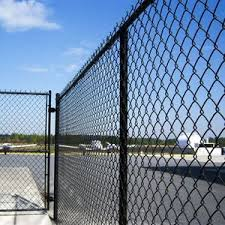 Chain Link Fence Pakistan Chain Link Fence Pakistan Suppliers And Manufacturers At Alibaba Com