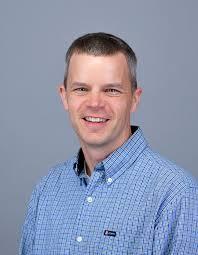 Dr. Jeffrey Johnson