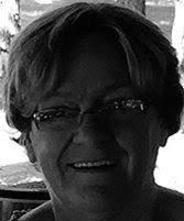 Kathleen Hatcher Obituary (1955 - 2020) - Greensburg Tribune Review