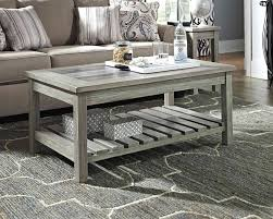 rustic coffee table ideas calebdecor co