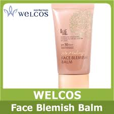 qoo10 welcos blossom therapy