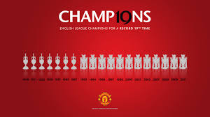 manchester united hd wallpapers