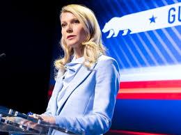 The Politician | Every Gwyneth Paltrow joke in the Netflix series ...