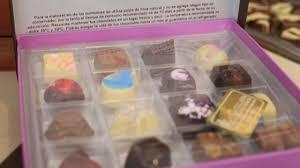 La Catalana Chocolaterias Posts Facebook