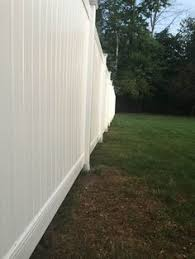 100 Fence Armor Ideas In 2020 Fence Armor Mailbox Landscaping
