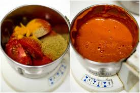 Kannamma Cooks
