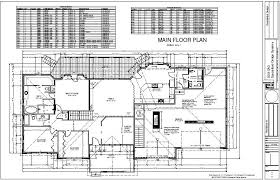h106 ranch custom classic house plans