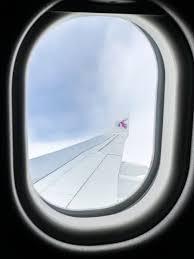 الخطوط الجوية القطرية On Twitter محظوظ اللي يقعد يم الدريشة وقت