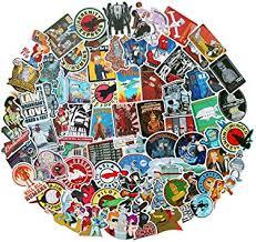 Futurama Philip Fry Vynil Car Sticker Decal 6