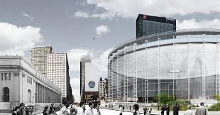 opinion penn station reborn the new