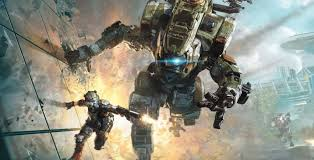 titanfall 2 guide how to wall run and