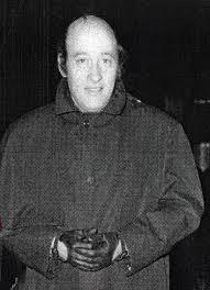 RICHARD LESTER - Movie Director - Archivio Storico Barilla
