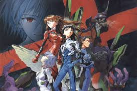 Neon Genesis Evangelion: 8 things to know about the legendary ...