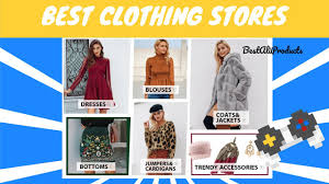 clothing s for women on aliexpress