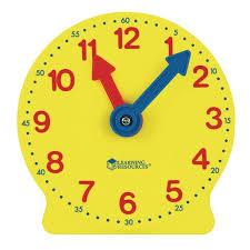 Image result for clocks