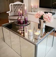mirrored furniture saturn interiors