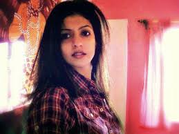 Top Instagram Pictures Of Hasin Jahan Wife Of Mohammed Shami ...