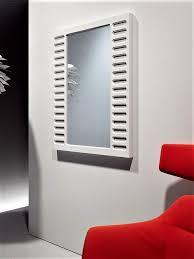 valori led illuminated mirror aamsco
