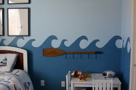 Kids Room Archives Page 2 Of 2 Ashley Hackshaw Lil Blue Boo