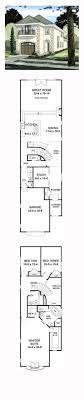 house plans house floor plans