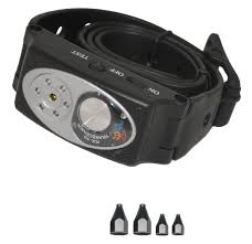 Rx 10 Rechargeable Universal Electronic Dog Fence Ultra Collar