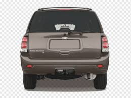 Car Dallas Cowboys Decal Ford Escape Hybrid Pittsburgh Steelers Car Car Mode Of Transport Sticker Png Pngwing