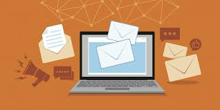 How To Write Truly Personalized Emails And 3 Other Nurture ...
