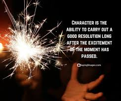 inspirational new year s resolutions ideas quotes word