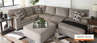 orleans furniture new orleans harvey la