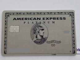 credit card make you feel y