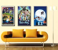 B 40 Rapture New Bioshock Hot Playing Cover Album Poster Wall Art 36x24 18x12 Ebay