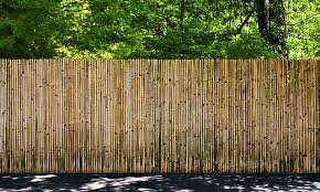 118 Fence Ideas And Designs Different Types With Images