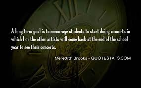 top quotes about end of school term famous quotes sayings