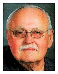 Daryl Johnson, 83, Pierz (formerly of Platte Lake, Hillman)