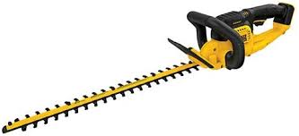 Top Rated In Power Hedge Trimmers Helpful Customer Reviews Amazon Com