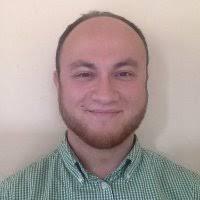 Aaron Platt's Email & Phone | Hanover Research