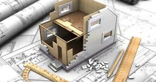 6 dicas para aprovar o projeto da sua casa na pref... | Só ...