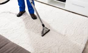 Rug Cleaning Brisbane | Sun Dry
