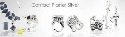 wholer 925 silver jewelry thailand