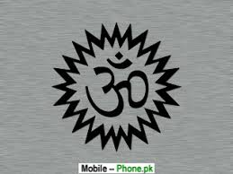 om symbol wallpapers mobile pics
