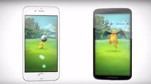 Pokemon GO Türkçe   Nasıl İndirilir ve Nasıl Oynanılır - YouTube