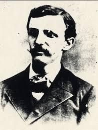 Wallis Elmer Hawkins (1864 - 1907) - Genealogy