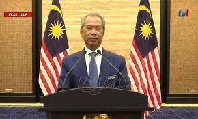 Malaysiakini - Saya tak idam jawatan PM, hanya tampil selamatkan ...