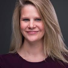 Alison Smith – Staff – Cornerstone Capital Group