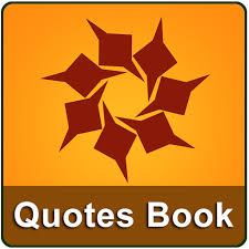 quotes book ✪ best life status quotes and sayings aplikasi di