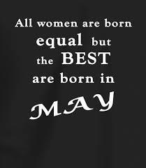 funny birthday quotes t shirt for women born in da londra