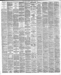 chicago ill 1864 1872 june 13