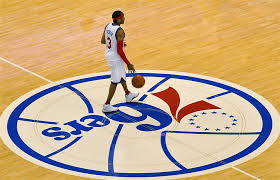 hd wallpaper nba basketball allen