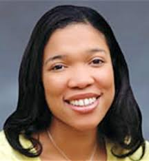 Dr. Charmaine Smith Wright, MD 3701 Market St Ste 640, Philadelphia, PA  19104 - YP.com