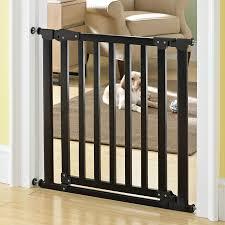 Dog Gates Tall Indoor Dog Gates Petsmart Dog Gate Indoor Dog Gates Petsmart